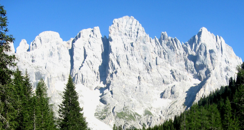 Photo of Dolomiti Unesco, iniziano i festaggiamenti per il decennale