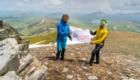 Quota 2.790 m
