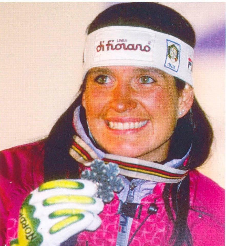 """Photo of Milano-Cortina 2026. Lara Magoni: """"Lo spirito olimpico abbraccia ogni diversità"""""""