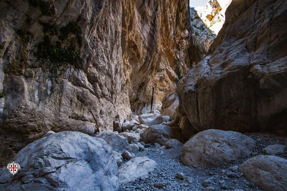 """Photo of Sardegna e Guide Alpine insieme nella proposta di istituire la figura di """"guida montana – maestro di arrampicata"""""""