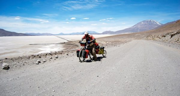 danilo callegari, deserto di atacama, cile, extreme adventures