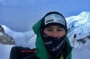 marco confortola, alpinismo