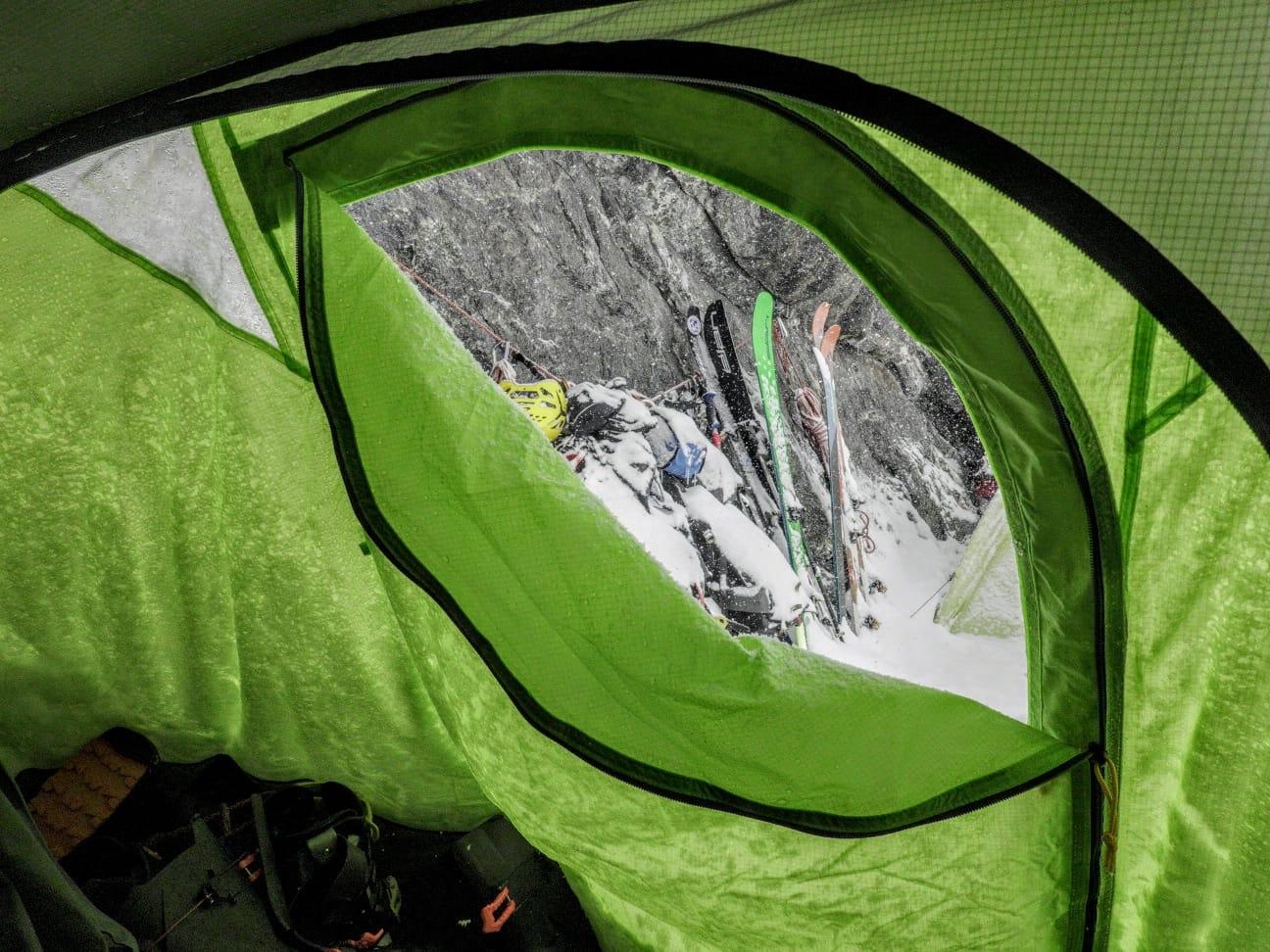 alpinismo, nanga parbat, cala cimenti