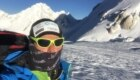 alpinismo, marco confortola, gasherbrum II