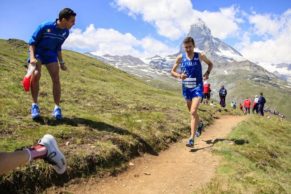 Photo of Europei di corsa in montagna. Incetta di medaglie per gli italiani