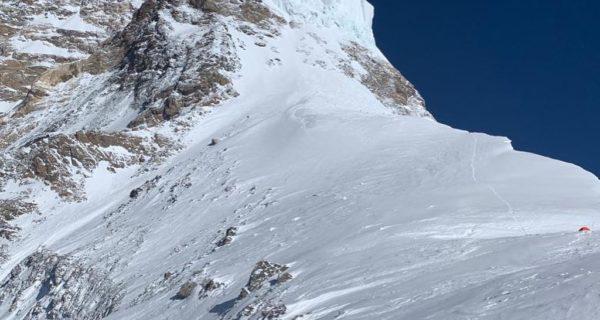 alpinismo, k2, 8000