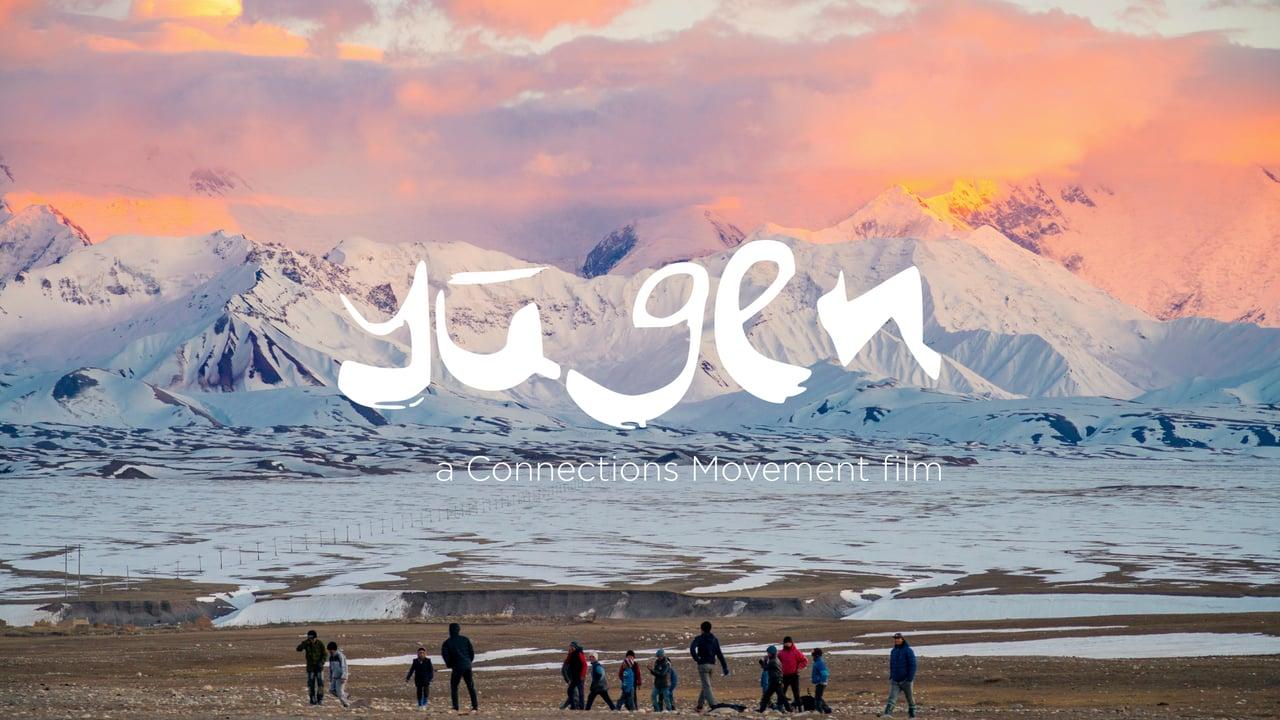 """Photo of """"Yugen"""", alla ricerca del legame tra viaggiatore e montagna – Mountain and Chill"""