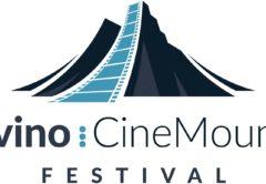 cervino, cinemountain, cinema, festival, oscar, hervè barmasse