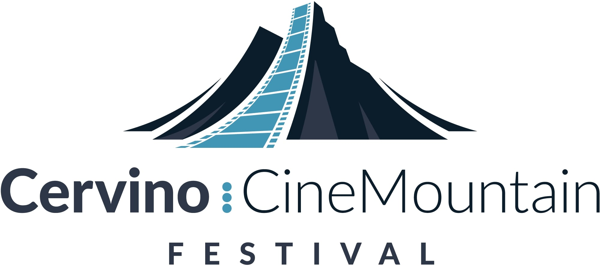 Photo of Cervino CineMountain Festival. Una XXII edizione innovativa e itinerante