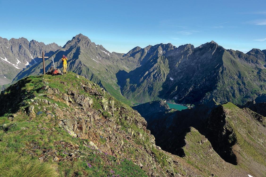 Photo of #vacanzeinitalia, Meridiani Montagne e Meridiani a unprezzospeciale
