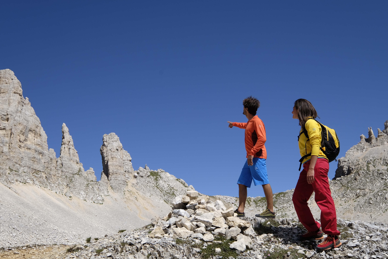 Photo of Due itinerari alla scoperta della Val di Fiemme – Speciale Outdoor Estate