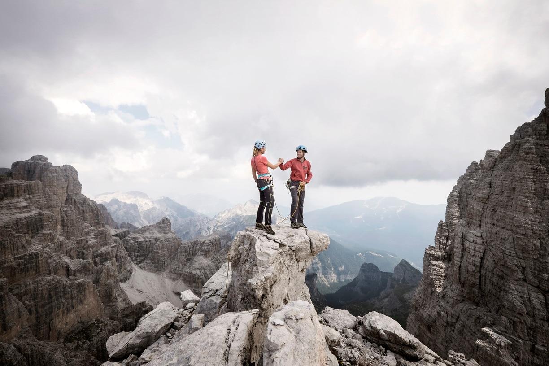 Photo of Dal granito al calcare in un unico sguardo – Speciale Outdoor Estate