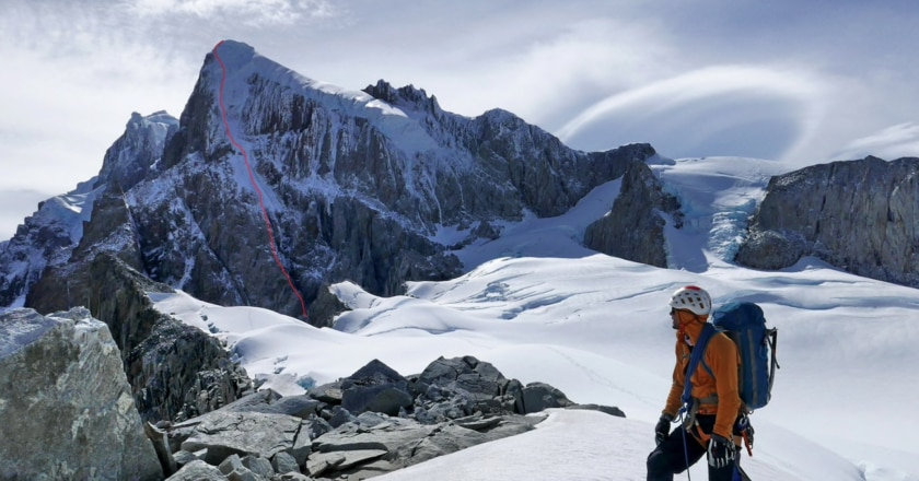 alpinismo,