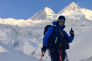 marco confortola, gasherbrum, alpinismo