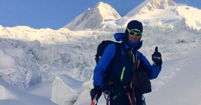 marco confortola, gasherbrum, alpinismo