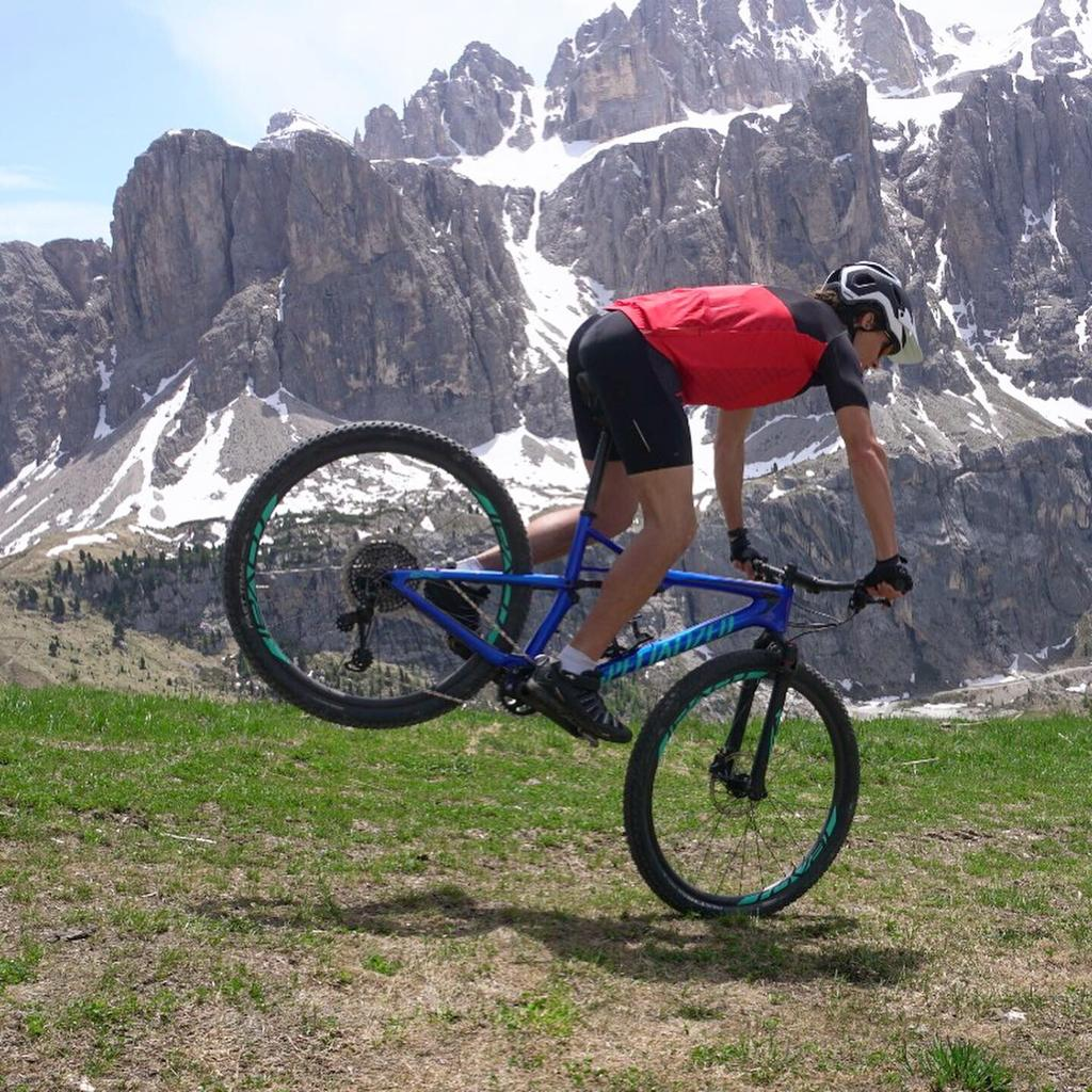 Photo of Video tutorial MTB. Preparazione del tour e scelta della mountain bike – Episodio 1
