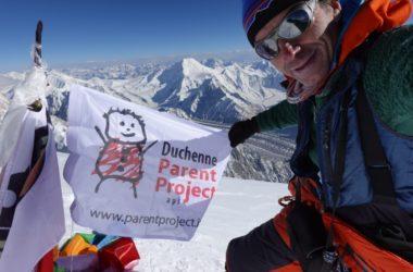 mario vielmo, denis urubko, 8000, alpinismo