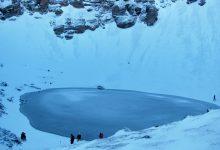 Photo of Roopkund. Il misterioso lago degli scheletri che non smette di stupire