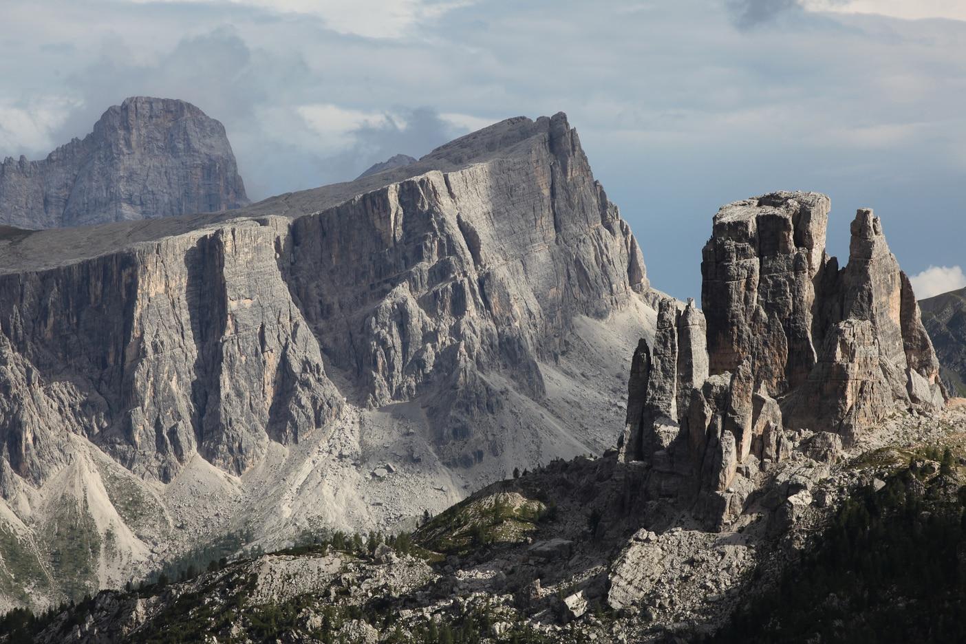 Photo of I segreti fotografici delle Dolomiti – Speciale Outdoor Estate