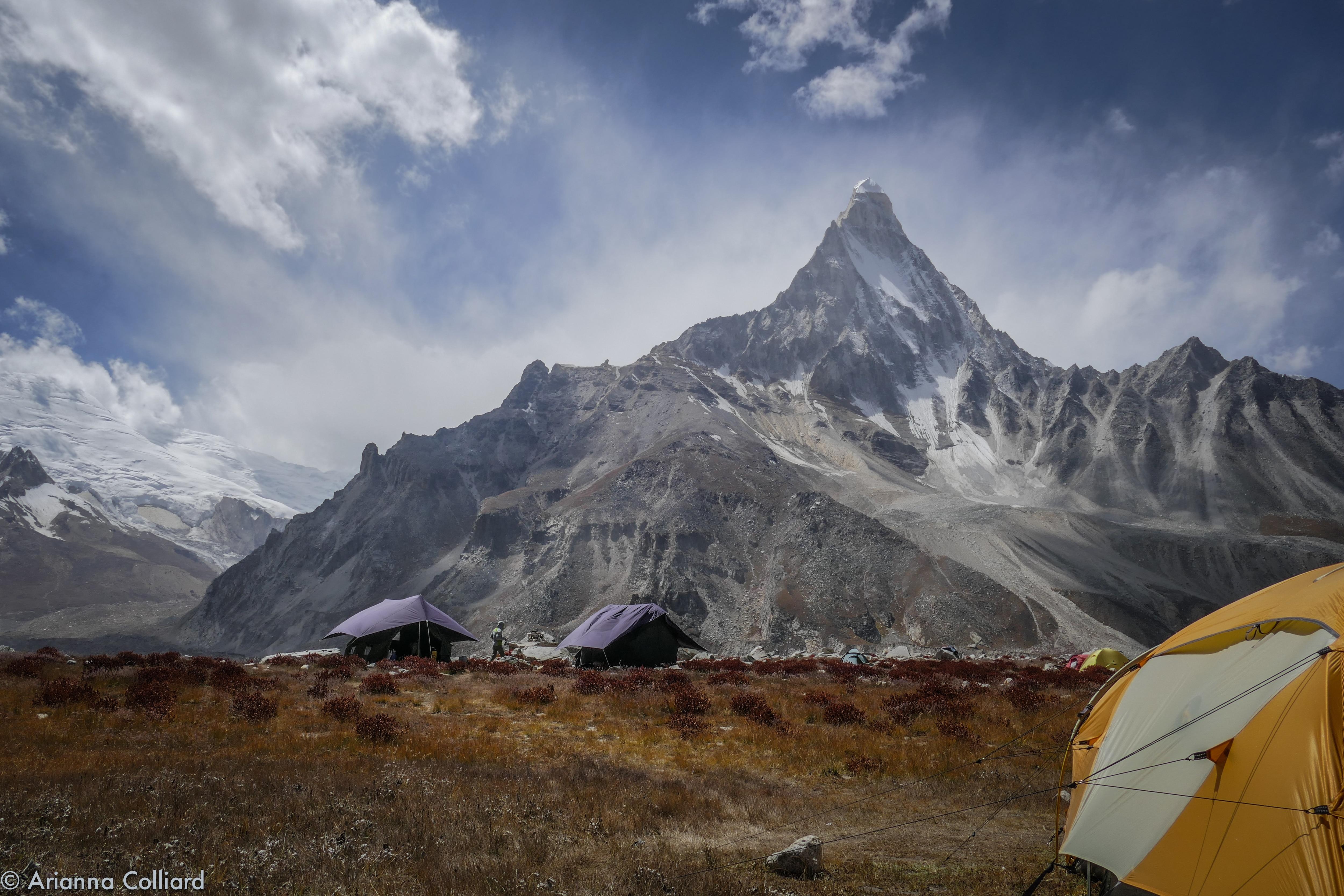 Photo of Piolet d'Or: ecco il migliore alpinismo del 2019