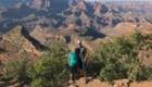 Grand Canyon National Park - Foto FB @Grandma Joy's Road Trip