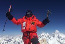 """Photo of """"8000. The mountain game"""", il nuovo gioco di Marco Confortola"""
