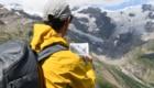 Pre-spedizione Alpi 2020. Foto archivio Fabiano Ventura