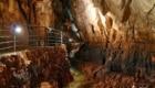 Abruzzo - Grotte di Stiffe - Foto FB @Grotte di Stiffe Comune di San Demetrio Ne' Vestini