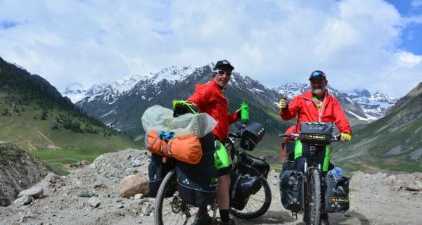 Meridiani Montagne Calendario 2020.Notizie Meteo E Tutorial Su Alpinismo E Altri Sport Di