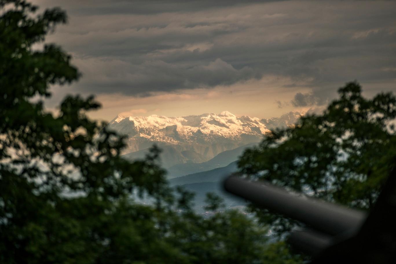 Photo of Noi Alpi – Viaggio nelle Alpi