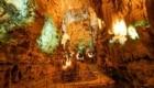 Puglia - Grotte di Castellana - Foto FB @Grotte di Castellana