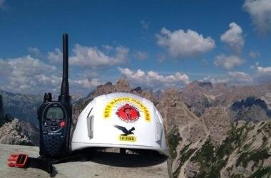 rete radio montana
