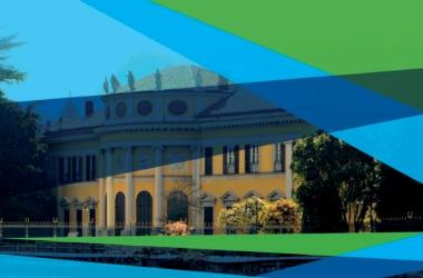 Convention dei Giovani Amministratori dell'area EUSALP