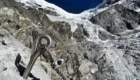 abruzzo, everest, Himalaya, via ferrata