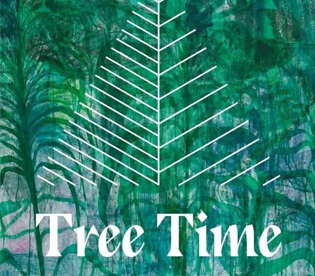 """Photo of """"Tree time"""". La fragilità delle foreste in mostra al Museo Nazionale della Montagna"""
