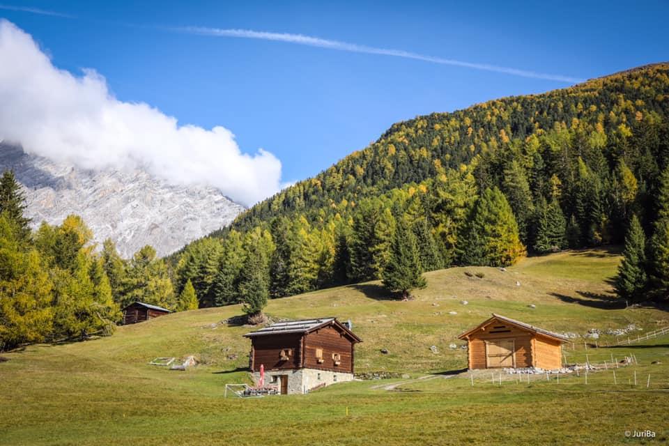 Photo of Il Parco dello Stelvio ottiene la Carta Europea del Turismo Sostenibile