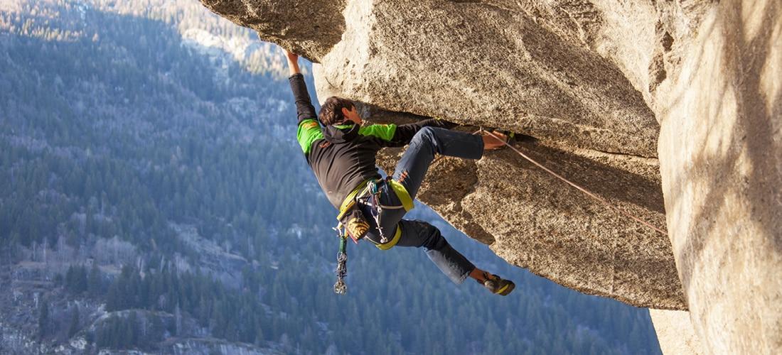Photo of Può la cultura alpinistica riportare i giovani in montagna?