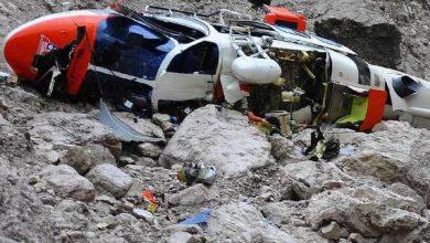 Photo of Ostacoli al volo: troppe vittime, Soccorso Alpino e Uncem chiedono una legge