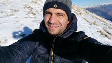Photo of Daniele Nardi, lezione di libertà