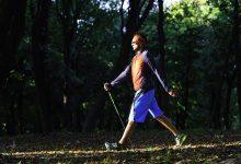 Photo of Nordic walking: tecnica, attrezzatura e consigli per migliorarsi