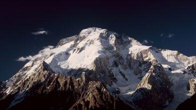 Photo of Broad Peak, prima salita. Una grande dimostrazione d'amicizia
