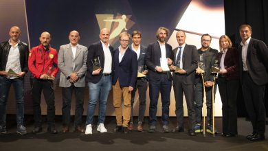 Photo of Beat Yesterday Awards 2019, tutti i vincitori