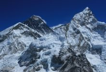 Photo of La scoperta della via nepalese all'Everest
