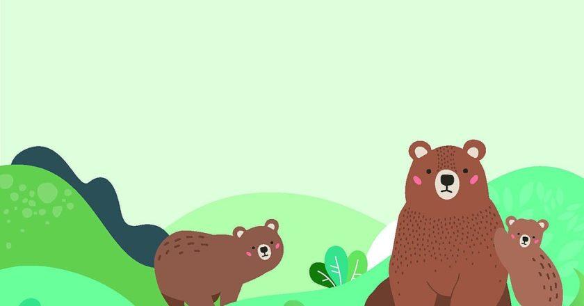 contest, wwf, orso marsicano