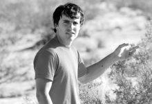 """Photo of Brad Gobright muore in Messico. Alex Honnold: """"Abbiamo perso una luce"""""""