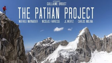 "Photo of ""The Pathan Project"", alla ricerca di vette inviolate nel cuore del Karakorum – Mountain and Chill"