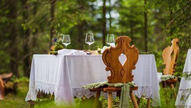 Photo of Cucina gourmet in alta quota. I ristoranti imperdibili sulle Alpi orientali