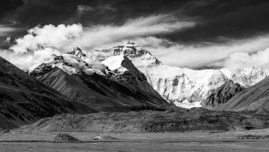 Photo of Everest, una montagna solo per ricchi?