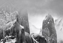 Photo of I 10 profili da seguire su Instagram se hai la montagna nel cuore