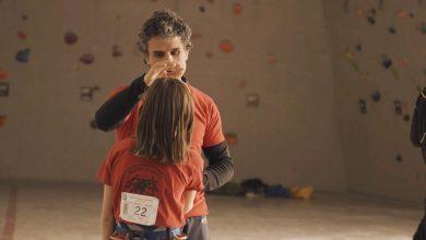 Photo of Arrampicata, uno sport in continua crescita soprattutto tra i giovani. Parola di Fabio Palma